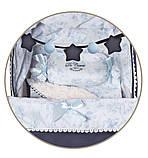 Коляска для кукол с зонтом decuevas 82020, фото 3