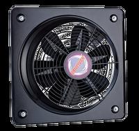 Вентилятор Bahcivan BSMS 500 осевой промышленный