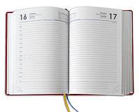 Ежедневники не датированные А4 , фото 1