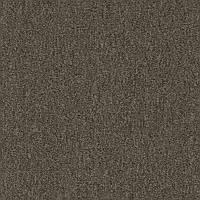 Domo Modulyss First 601 Ковровая плитка Фест 601