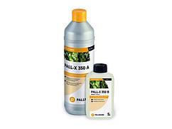 Двокомпонентна грунтівка Pallmann PALL-X  350