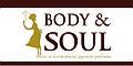 """""""Body s Soul"""" - оптово-розничный магазин товаров для мыловарения, мыла ручной работы, упаковки"""