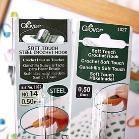 Почему разные упаковки крючков Clover