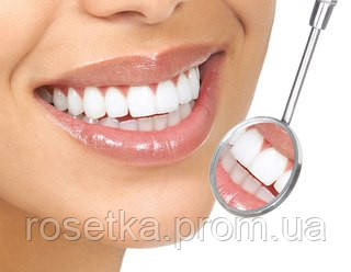зубной щетки