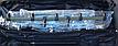 Родпод Stenson на 5 спиннингов (Подставка для удочек/спиннингов), фото 3