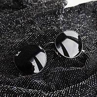 Cолнцезащитные очки унисекс Ray Ban Черные
