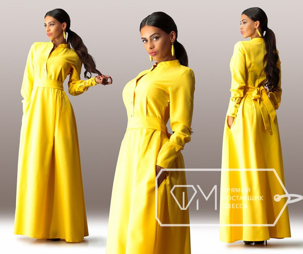 Платье 874 /тЛ