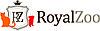Интернет-зоомагазин Royal Zoo