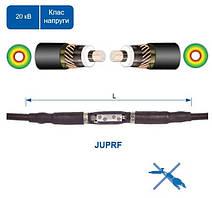 Кабельна муфта JUPRF 24 50-240 СМ