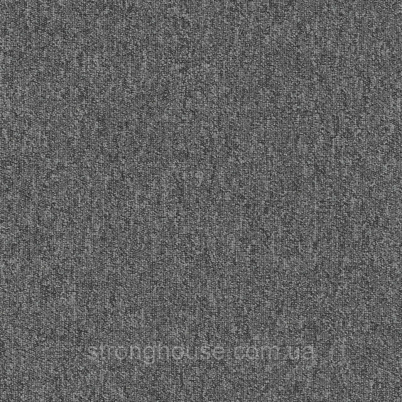 Domo Modulyss First 907 Ковровая плитка Фест 907