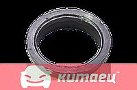 Прокладка приемной трубы (кольцо) 51/64 KIMIKO на GEELY GC6