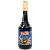 Концентрированный сок индийского финика Jallab  Syrop 600 грамм
