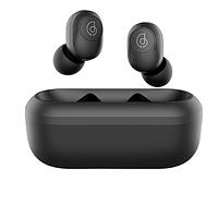 Haylou GT2 Black TWS Беспроводные наушники Bluetooth 5.0. Оригинал Xiaomi.