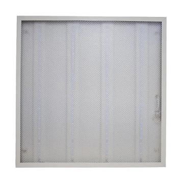 Світлодіодний світильник Prismatic 36W OPTIMA 5000K