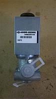 Электромагнитный клапан 0486206104 Knorr-Bremse, фото 1