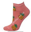 Дитячі демісезонні шкарпетки, фото 2