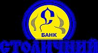 """Ликвидация Банка """"Столичный"""""""