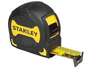 Рулетка Stanley GRIPTAPE STHT0-33567 3 м х 19 мм