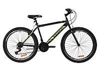 "Горный велосипед  26"" Discovery ATTACK  2020 ST"