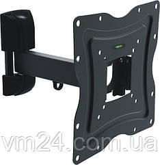 """Крепление для телевизора Opticum AX FLEXI 42 RR 13"""" - 42"""""""