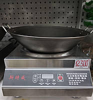 Плита индукционная WOK 5 кВт INDUKTION COOKER