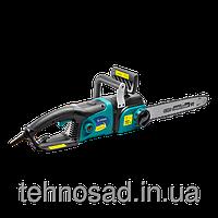 Новинка - электропила Sadko ECS-2400S PRO!