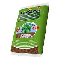 Tetra Active Substr. 6L натуральный основной грунт для аквариума с растениями (ОТПРАВКА ПО ПЯТНИЦАМ)