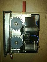 Электродверь, фото 1