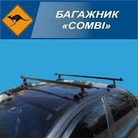 Багажник Combi 110 см