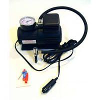 Автомобильный компрессор 250psi/10-12Amp/25л, Автоаксессуары, Автоаксесуари