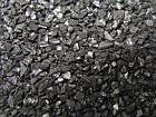 Активированный уголь промышленный, фото 2