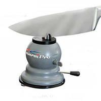 Точилка для ножей Samurai PRO, Точилки для ножей, Точила для ножів