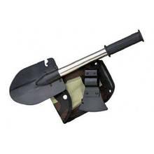 Саперная Лопата 5 в 1  Нож Топор Пила Открывашка, Саперная, Лопата, Нож