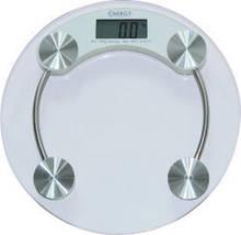 Электронные напольные весы круглые 150 кг, весы, Электронные, весы круглые