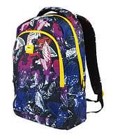 Рюкзак подростковый Milan, Jungle, фото 1