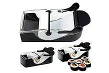 Машинка для закрутки суши PERFECT ROLL-SUSH, машинка суши, машинку для приготовления суши, роллы