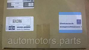 Ремонтный комплект компрессора Knorr-Bremse K012086