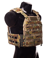 Бронежилеты Plastoon Plate Carrier