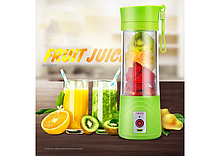 Кружка-блендер Juice Cup, Кружка-блендер Juice Cup, блендер, Juice Cup