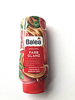 Balea Бальзам для окрашенных волос Гранат и ягоды Годжи 300мл