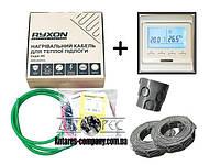 Двухжильный кабель Ryxon HC-20...