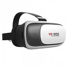 Очки виртуальной реальности VR BOX 2.0 PRO 3D, 3D-очки Dell, 3D-очки Acer, Vr BOX