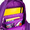 K20-700M-4 Рюкзак Kite Education 700 Fashion, фото 4