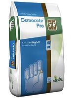 Добриво пролонгованої дії Osmocote Pro 5 - 6 m (Осмокот Про) 25 кг
