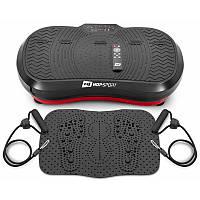 Виброплатформа Hop-Sport HS-050VS Nexus+ массажный коврик для дома и спортзала