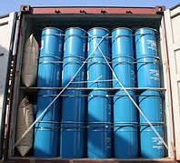 LABSA 96% АБСК - линейная алкилбензольная сульфокислота