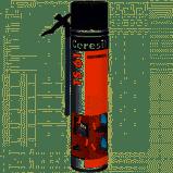 Пена монтажная Ceresit TS 61 (стандарт) 750 мл