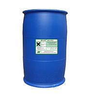 SLES-98 лаурилсульфат натрия
