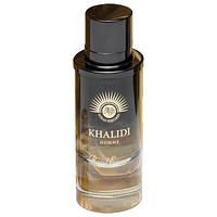 Noran Perfumes - Khalidi - Распив оригинального парфюма - 3 мл.