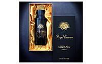 Noran Perfumes - Suzana - Распив оригинального парфюма - 3 мл.